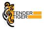 Tender Tiger
